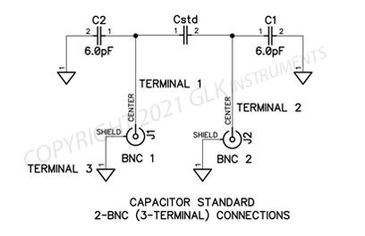 3-TerminalCapacitorStd.jpg