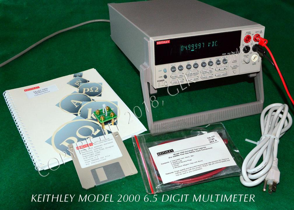 GAT 5PK1435 Cinghia trapezoidale scanalata Micro-V/® XF